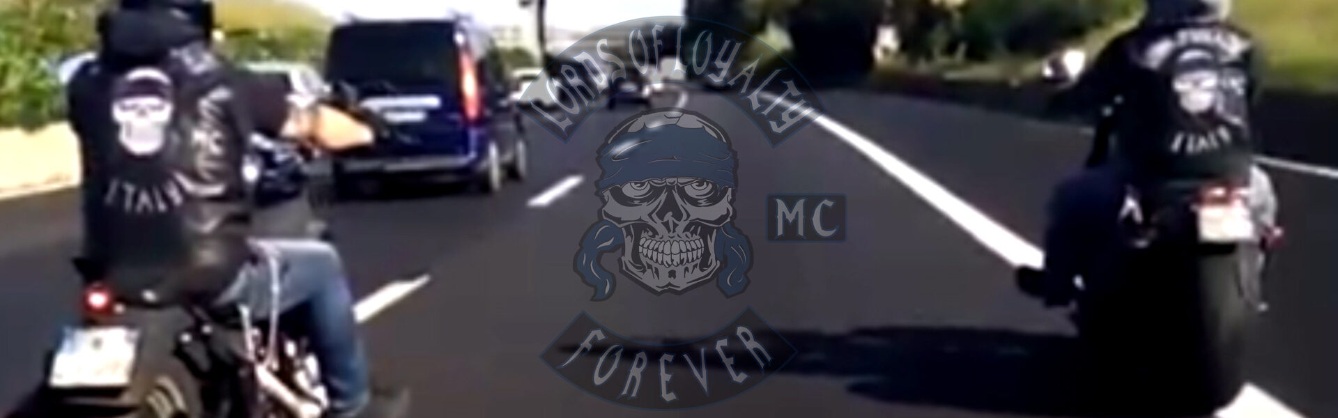 Lords of Loyalty MC